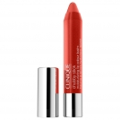 Clinique-chubby-stick-lip-colour-04-mega-melon-moisturizing-balm