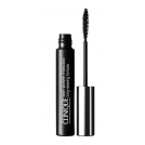 Clinique-lash-power-mascara-04-dork-chocolate