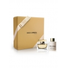 Dolce-gabanna-the-one-eau-de-parfum-set-50-ml