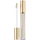 Estee-lauder-pure-color-love-sparkle-500-limo-lights-6-ml