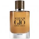 Giorgio-armani-acqua-di-gio-absolu-homme-eau-de-parfum-75ml