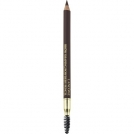 Lancome-brow-shaping-powdery-pencil-05-chestnut-1-19-gr