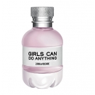 Zadig-voltaire-girls-can-do-anything-eau-de-parfum-50-ml