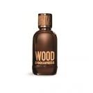 Dsquared2-wood-pour-homme-eau-de-toilette-spray-50-ml