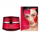 Collistar-ultra-lifting-face-and-neck-cream-set