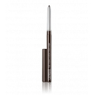 Clinique-high-impact-black-kajal-002-brown-korting