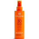 Collistar-suncare-moisturizing-milk-spray-face-body-spf30-200ml