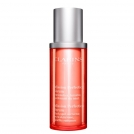 Clarins-mission-perfection-serum-50ml