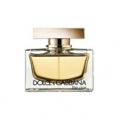 Dolce-gabbana-the-one-eau-de-parfum-actie