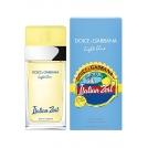 Dolce-gabbana-light-blue-italian-zest-eau-de-toilette-pour-femme-50-ml