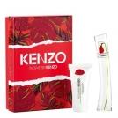Kenzo-flower-by-kenzo-eau-de-parfum-set-2-stuks