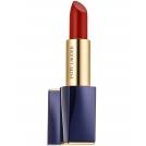 Estee-lauder-pure-color-envy-matte-lipstick-120-irrepressible-3-5-gr