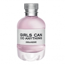 Zadig-voltaire-girls-can-do-anything-eau-de-parfum-90-ml