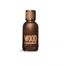Dsquared2-wood-pour-homme-eau-de-toilette-spray-30-ml
