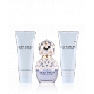 Marc-jacobs-daisy-dream-eau-de-toilette-korting