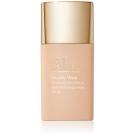 Estée-lauder-double-wear-sheer-matte-foundation-1n2-ecru-30-ml