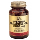 Solgar-evening-primrose-oil-1300-mg
