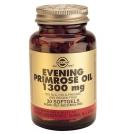 Solgar-evening-primrose-oil-1300-mg