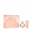 Paco-rabanne-olympea-eau-de-parfum-set-50-ml