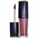 Estee-lauder-pc-envy-liquid-matte-401-burnt-raison