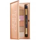 Estee-lauder-eyeshadow-palette-soft-coral