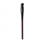 Shiseido-naname-fude-multi-eye-brush-1-stuks