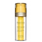 Clarins-nutri-revitalisante-oil-emulsion-35-ml