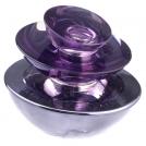 Aanbieding-guerlain-insolence-eau-de-parfum-30-ml-actie-wsriquerida