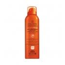 Collistar-sun-moist-tanning-spf10