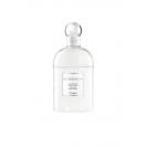 Guerlain-les-délices-bain-bodylotion-200-ml