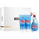 La-bourse-moschino-set-korting-100-ml