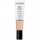Lancome-skin-feels-good-hydrating-skin-tint-035w-fresh-almond-30-ml