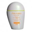Shiseido-suncare-sports-bb-spf50-+-medium-30-ml