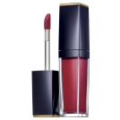 Estee-lauder-pc-envy-liquid-matte-403-strange-bloom