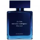 Narciso-rodriquez-narciso-rodriguez-bleu-noir-for-him-eau-de-parfum-100-ml