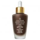 Collistar-magic-drops-self-tan-concentrate-50-ml
