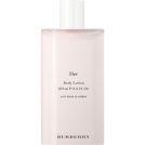 Burberry-her-body-lotion-200-ml