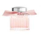 Chloe-signature-leau-eau-de-toilette-30-ml-korting