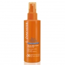 Lancaster-sun-beauty-spf-30-oil-free-milky-spray