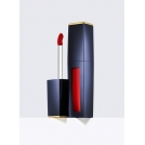Lauder-pc-envy-hybrid-330-lethal-red-aanbieding