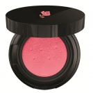 Lancome-blush-subtil-cushion-02-rose-givree