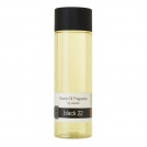 Janzen-black-22-fragrance-sticks-navulling