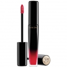 Lancome-labsolu-lacquer-168-rose-rouge-8-ml