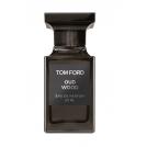 Tom-ford-oud-wood-eau-de-parfum-korting