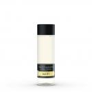 Janzen-sun-81-fragrance-sticks-navulling-200-ml