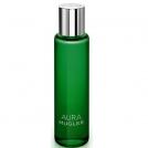Thierry-mugler-aura-mugler-refill-flacon-eau-de-parfum-100-ml