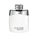 Mont-blanc-legend-spirit-eau-de-toilette-50-ml