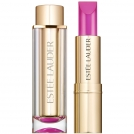 Estee-lauder-pure-color-love-magic-liptint-balm-404-grape-juice-3-5-gr