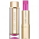 Estee-lauder-pure-color-love-magic-liptint-balm-404-grape-juice-3-5-gr