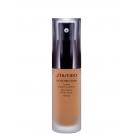 Shiseido-synchro-skin-foundation-004-golden-nieuw-aanbieding
